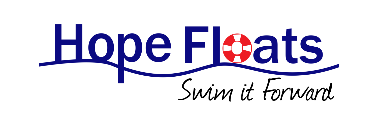 Hope Floats Foundation